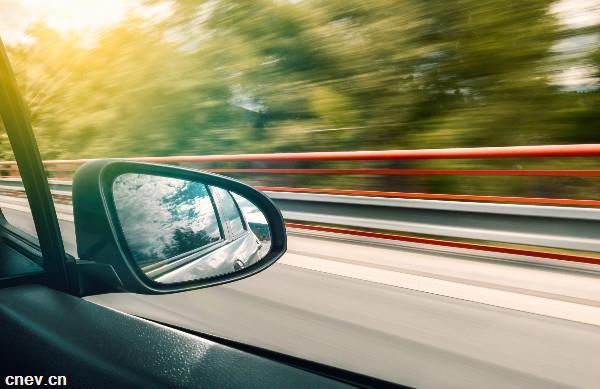 车市动向 | 10月汽车产销量降幅收窄,国内车市回暖可期