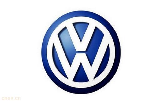 电动汽车|大众CEO:ID.3生产成本将比e-Golf低40%