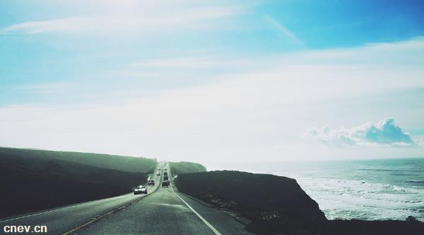 关注 | 《关于深化道路运输价格改革的意见》政策解读