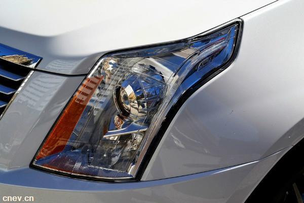威马汽车与国家电网达成合作,给电动车充电还能薅羊毛?