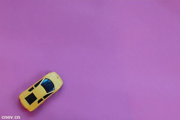 林肯欲打造纯电动SUV,福特加速电气化转..
