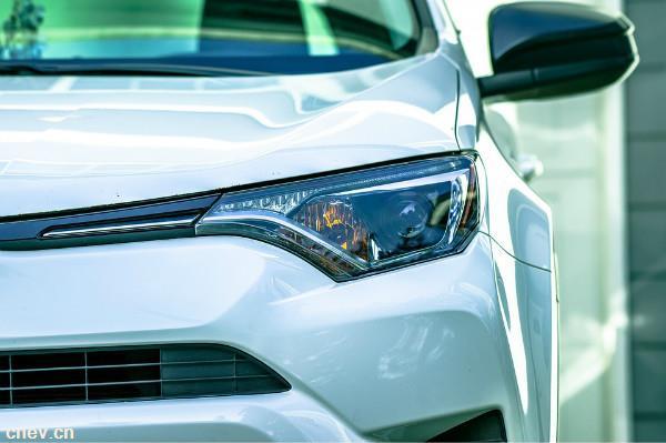 上汽旗下華域汽車投資10億建研發中心,加快向新能源零部件公司轉型