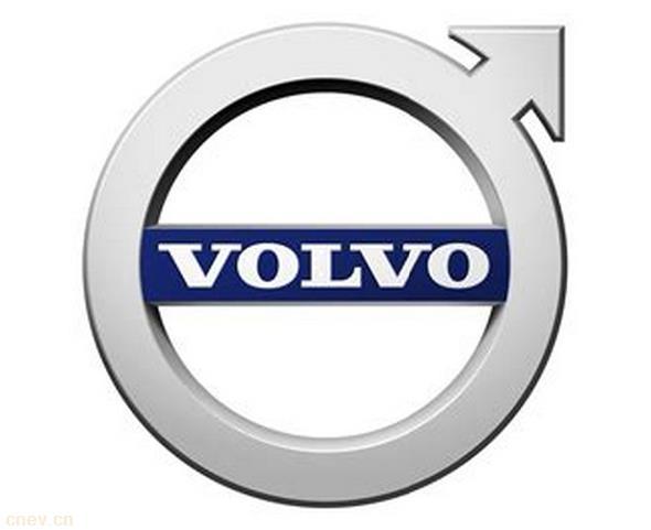 沃尔沃宣布启动Polestar 2电动汽车试生产,预计2020年交付