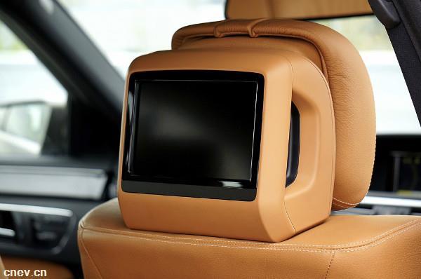 从11月销量看小鹏汽车的品牌定力