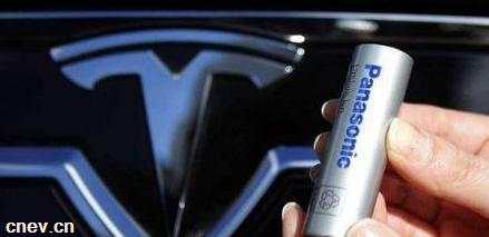 探究新能源电动汽车的核心:动力电池