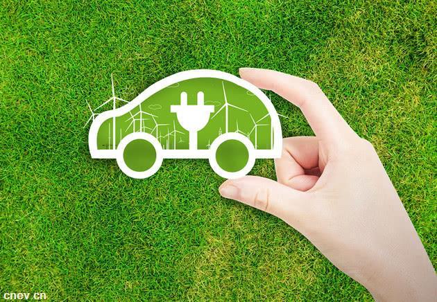 新能源汽车销量下滑背后:自主车企格局生变