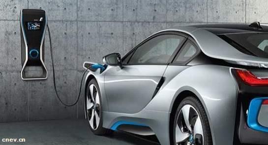 2020車市展望:5G汽車量產,新能源汽車達500萬輛
