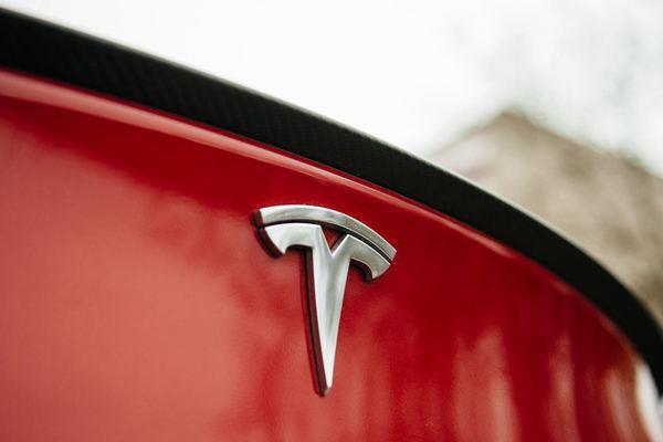 專家:特斯拉存降價空間 國產新能源車具競爭優勢