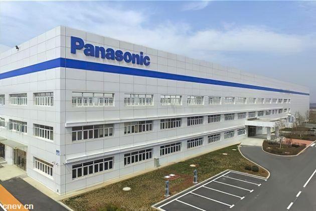 丰田与松下9.1亿美元成立合资固态电池公司,近一半员工来自中国