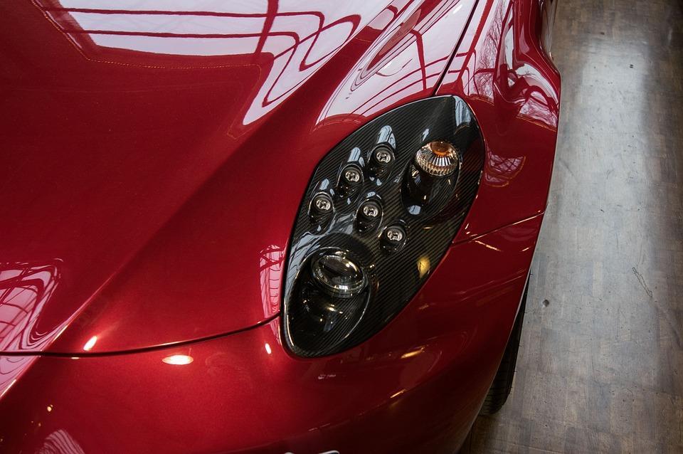 一汽丰田投资85亿元建厂,有望生产比亚迪纯电动车