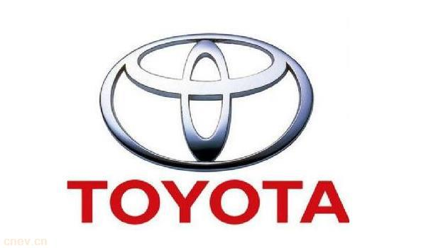 豐田汽車與中國自動駕駛創企Momenta達成戰略合作