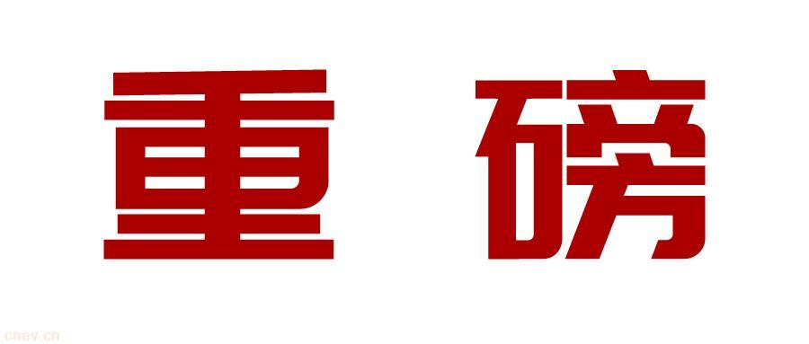 丰田与比亚迪合资成立的纯电动车研发公司