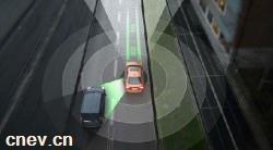 华为再次立功 国产自动驾驶操作系统首获国际认证