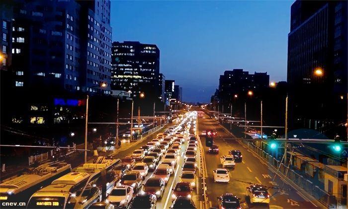 最新推荐目录:乘用车铁锂占比28% 宁德、国轩合计占比过半