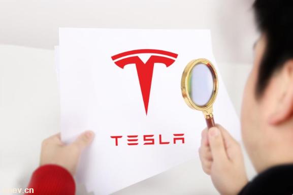 报告称欧洲去年电动汽车领域投资达600亿欧元