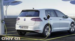 超600亿欧元投资!欧洲去年电动汽车投资首次超中国