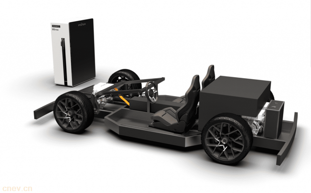 新能源车电池技术百花齐放,进入加速发展阶段
