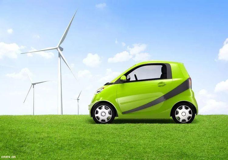 三亚今年将推广新能源汽车1576辆,充电桩配比达3:1