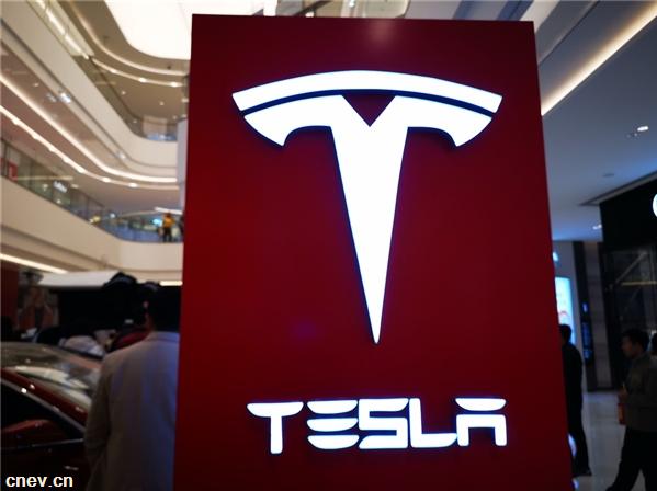武汉拼多多团购Model3用户确认已提车!特斯拉员工否认交付 车主道出内幕
