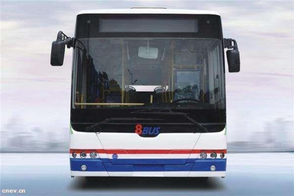 或引发电池热失控 中车时代电动召回部分纯电动城市客车