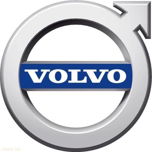 沃尔沃CEO:2030年开始将只销售电动车