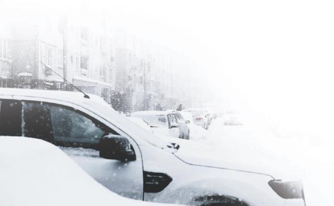 电动汽车过冬再调查