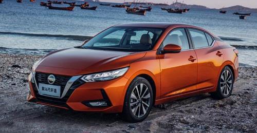 东风有限2020年销售汽车1453982辆