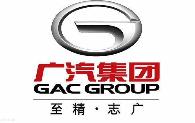 """广汽集团关联公司公开""""自动驾驶""""相关专利"""