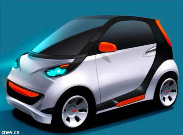 老年代步车升级为低速纯电动汽车后的市场前景如何?