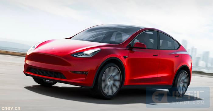 特斯拉呼吁后 印度考虑将电动汽车进口税大幅下调