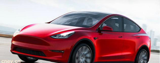 报道称本田计划扩大中国工厂,以生产更多电动汽车