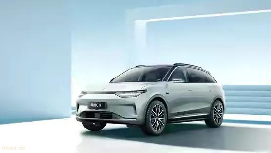 曙光股份拟1.32亿元收购奇瑞旧车型技术资产 欲进入微型纯电动车市场自救